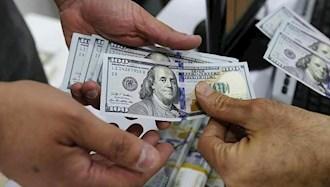 بحران ارز