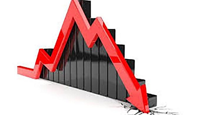 اقتصاد بحرانزده ایران