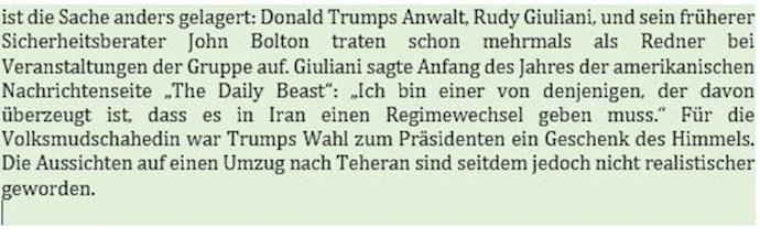 سند دادگاه آلمان