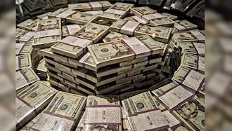 دلار دوراره گران شد