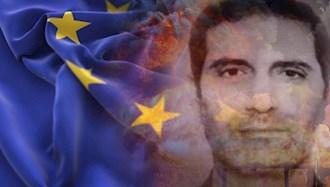 محاکمه دیپلمات تروریست رژیم آخوندی ، اسدالله اسدی و همراهانش