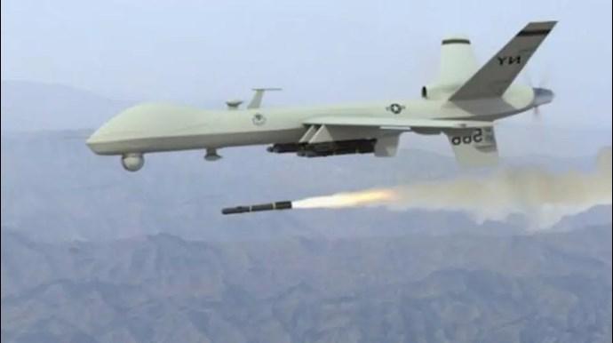 کشته شدن یک فرمانده ارشد سپاه پاسداران در سوریه