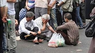 رخداد ـ گرانی؛ سوغات سپاه خامنهای