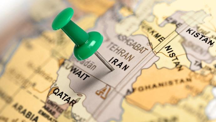 بحران اقتصادی در ایران