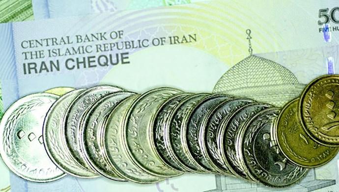 سراب سرمایهگذاری خارجی در ایران