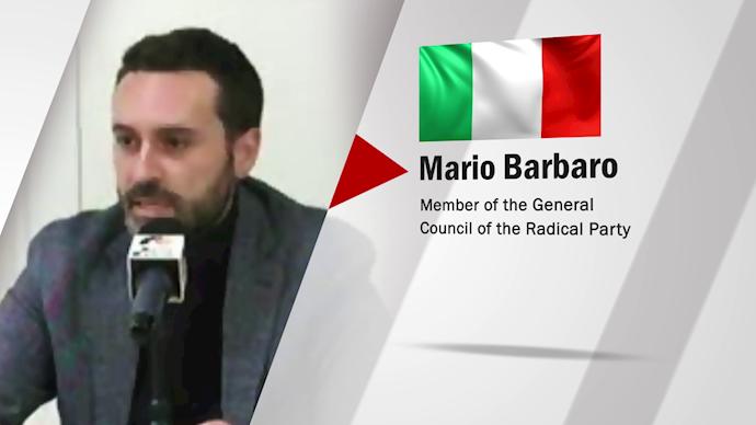 ماریو باربارو