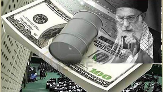 بنیاد مستضفعان، یک امپراطوری اقتصادی چند میلیارد دلاری است