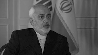 جواد  ظریف