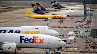 ضربه کرونا بر صنعت فرودگاهها در اروپا
