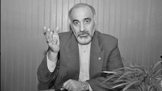 محمدرضا سبزعلیپور اقتصاددان حکومتی