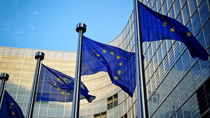 اتحادیه اروپا - عکس از آرشیو