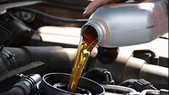 گران شدن روغن موتور