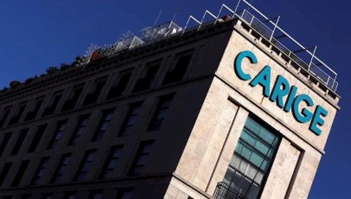 کاریگ بانک.webp