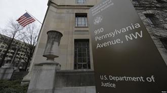 دادگستری آمریکا ۵نفر را به اتهام نقض تحریمهای نفتی رژیم ایران متهم کرد