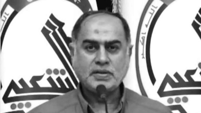 ابو علی البصری