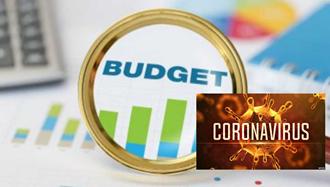 بودجه کرونا زده رژیم