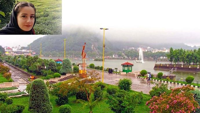 ابعاد فاجعه بار کرونا در لاهیجان