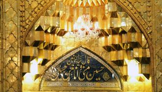 میلاد خجسته پیشوای عقیدتی مجاهدان، حسینبن علی (ع)