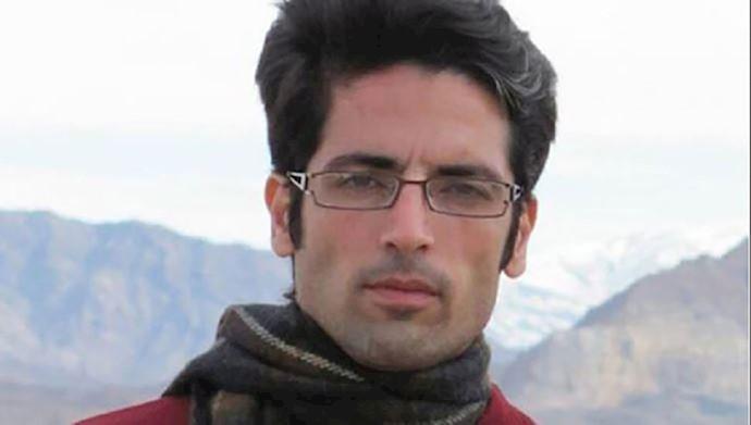 مجید اسدی