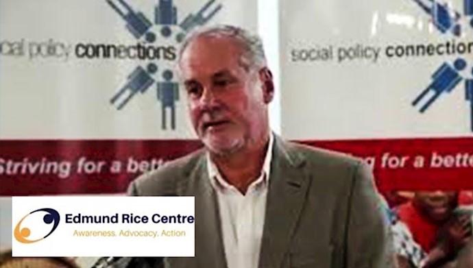 مرکز حقوقبشری ادموند رایس استرالیا