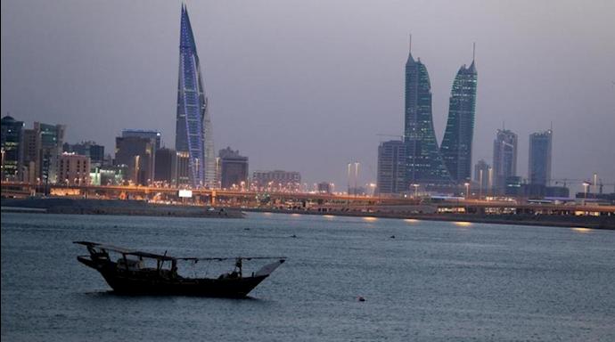 سوء استفاده رژیم آخوندی از سامانه بانکی سایر کشورهای منطقه برای دور زدن تحریمها