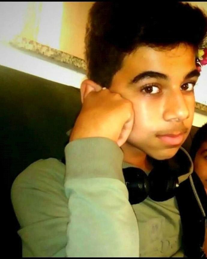 بهشهر.فوت یک نوجوان ۱۳ساله بر اثر ابتلا به کرونا