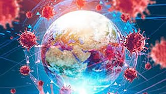جهان دیگر هرگز مشابه جهان ماقبل ویروس کرونا نخواهد بود