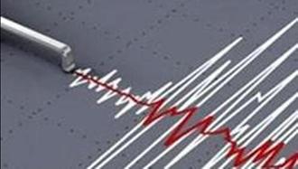 زمینلرزهای به بزرگی ۵.۱ ریشتر حوالی فیروزآباد در استان لرستان را لرزاند.