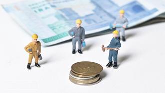 کارگران، سبد معیشت و زندگی در خط مرگ