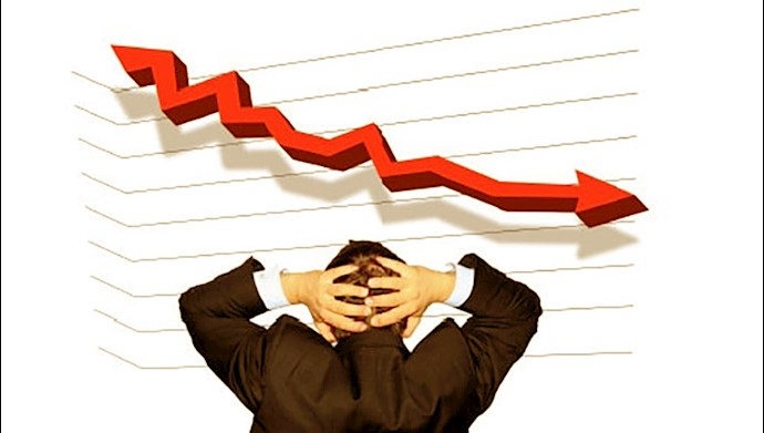 بی ثباتی اقتصادی در ایران