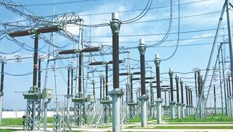 گرانی قیمت برق