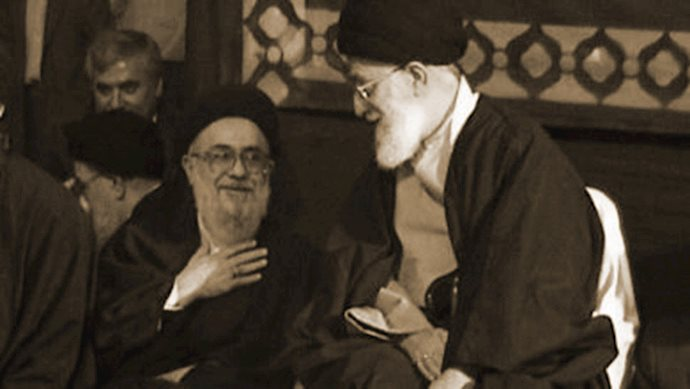 موسوی خوئینیها