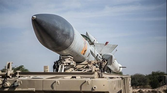 رژیم ایران در تلاش برای دستیابی به سلاحهای کشتارجمعی