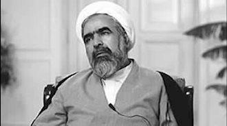 آخوند حسینیان