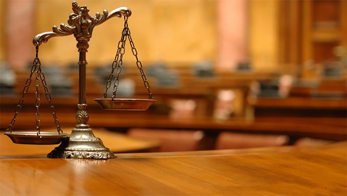 مانور فریب قضاییه جلادان در پوشش جرم سیاسی