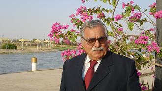 کاک حسام