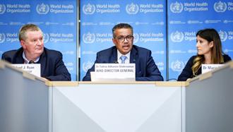 سازمان بهداشت جهانی بر عمومی بودن واکسن کرونا تأکید دارد