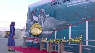 سی و دومین سالگرد قتلعام ۶۷، جنایت مجازات ناشده علیه بشریت