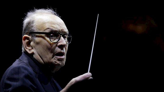 انیو موریکونه بزرگترین آهنگساز تاریخ معاصر