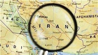 عرب نیوز: جهان باید در برابر تروریسم ایران بایستد