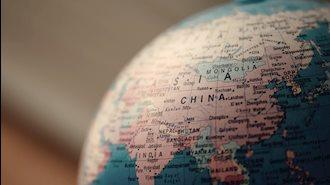 فروش بنادر ایران به چین