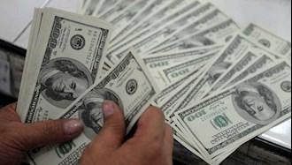 دلار مرز بیسابقه ۲۶ هزار تومان را در نوردید