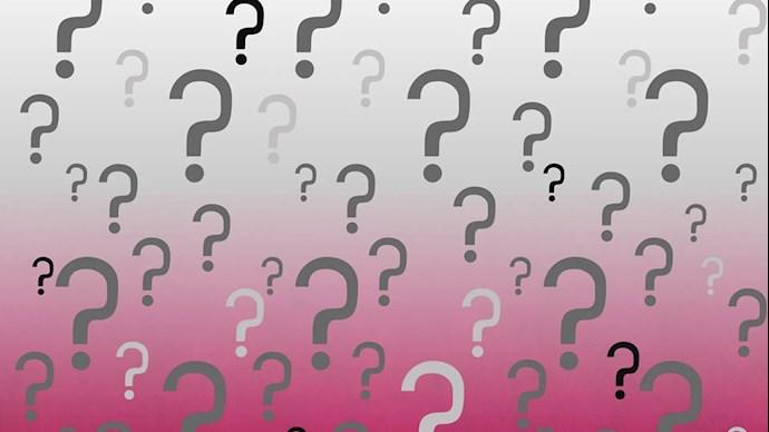 مجلس ولایی به کدام سو میرود؟