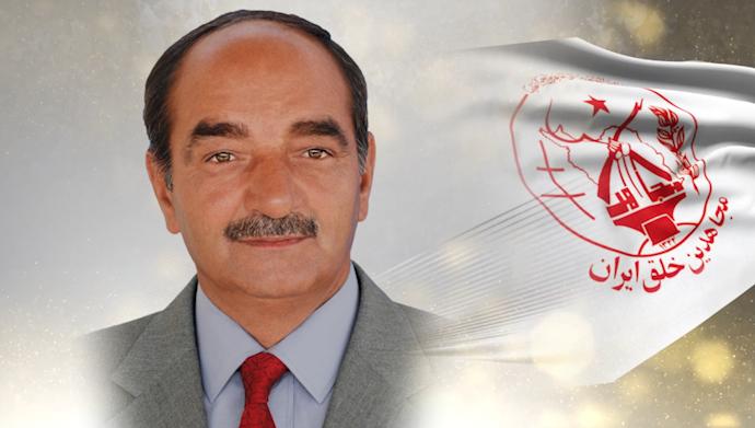 مجاهد صدیق حسن علوی