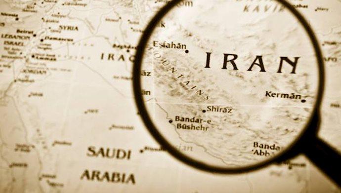 یمن خواستار تمدید تحریم تسلیحاتی رژیم ایران شد