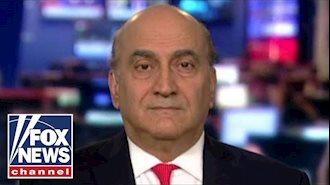دکتر ولید فارس