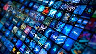 مسدود شدن شبکههای برونمرزی رژیم