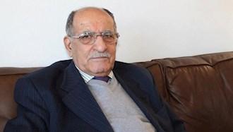 کاک جلیل گادانی
