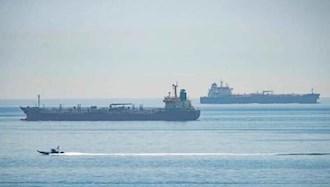 کشتی های رژیم به سمت ونزوئلا - آرشیو