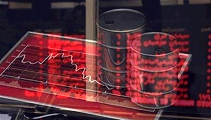 طرح فروش اوراق سلف نفتی